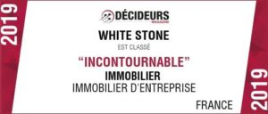 SPECIALISTE IMMOBILIER COMMERCIAL